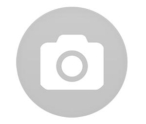 طراحی وبسایت هنری